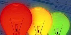 Conta de luz deve subir com reajuste acima de 20% na bandeira vermelha