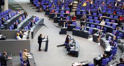 Eleições na Alemanha: entenda como os alemães escolhem o novo chanceler