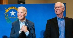 Biden nomeia capitão Sully, piloto de 'Milagre no Hudson', para Conselho Internacional de Aviação